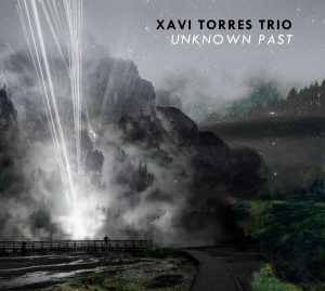 cover_Xavi_Torres_Trio_-_Unknown_Past